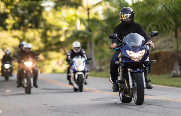 Harley Davidson – motorcyklens ikon!
